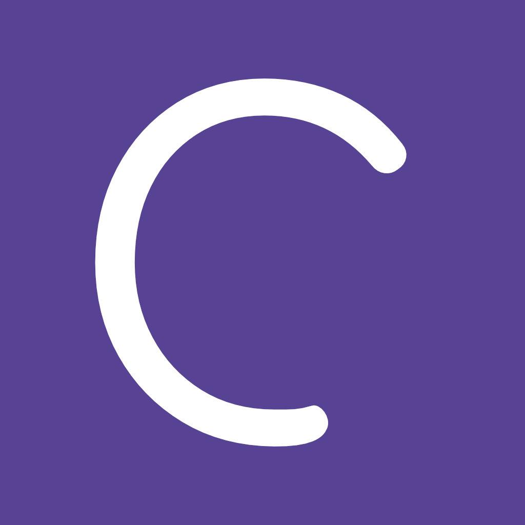 cognect_AppStore_LogoOneSQ_1024x1024 (002)